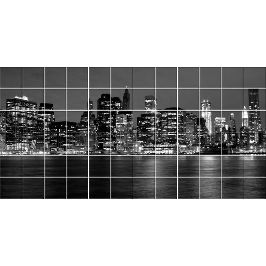 Carrelage New York Of Stickers Carrelage New York Des Prix 50 Moins Cher Qu